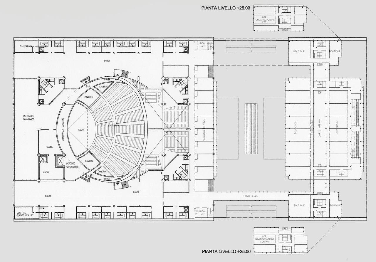 08_plan-niveau-plaza