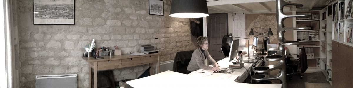 architecte_patrimoine_atelier_u3a_biuso_agence_interieur