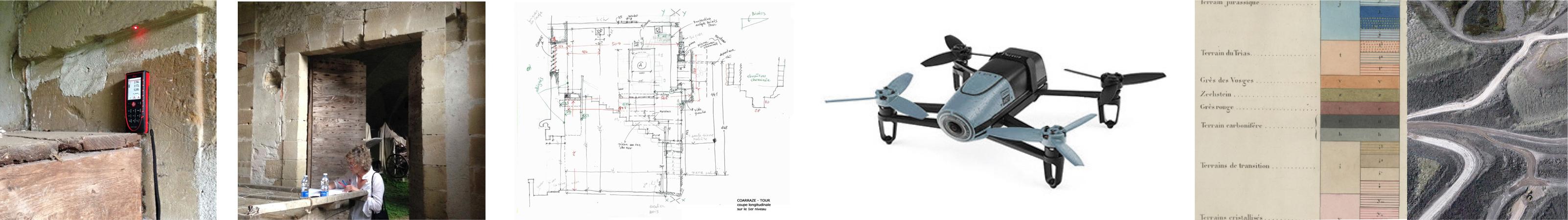 architecte_patrimoine_atelier_u3a_biuso_agence_moyens-techniques_page