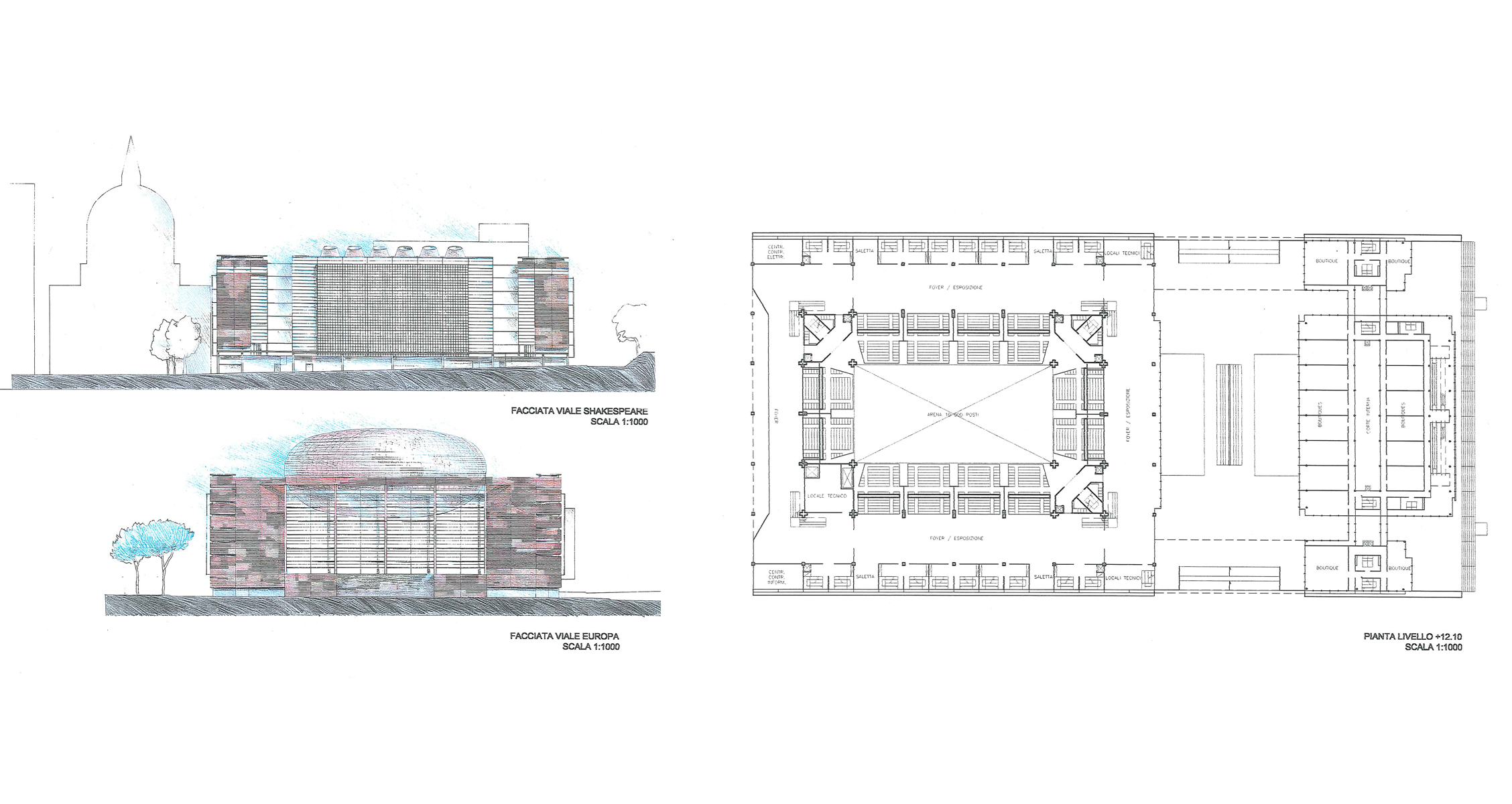 plan-salles-et-elevations-transversales_slider