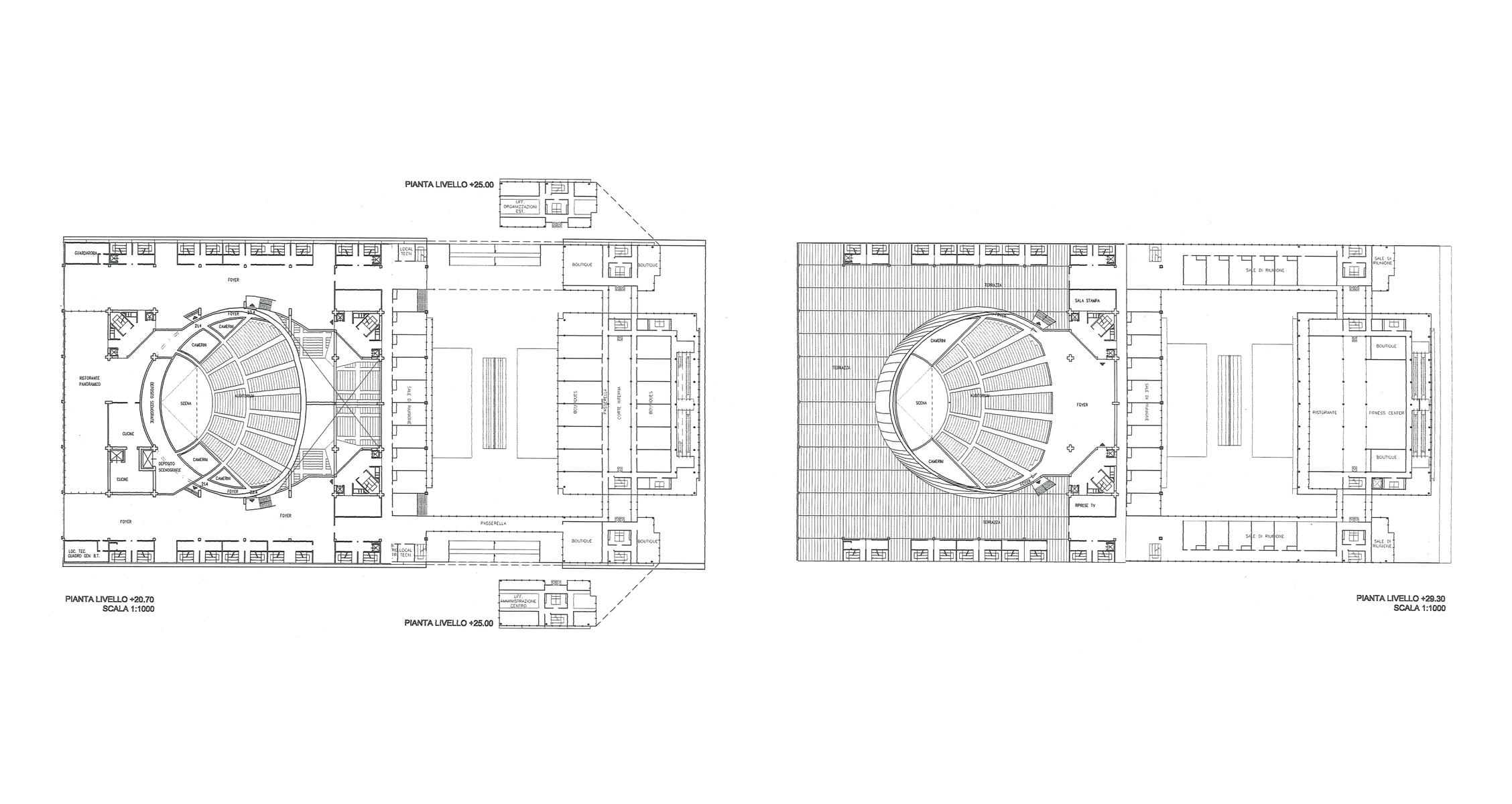 plans-sur-la-salle-de-5000places_slider