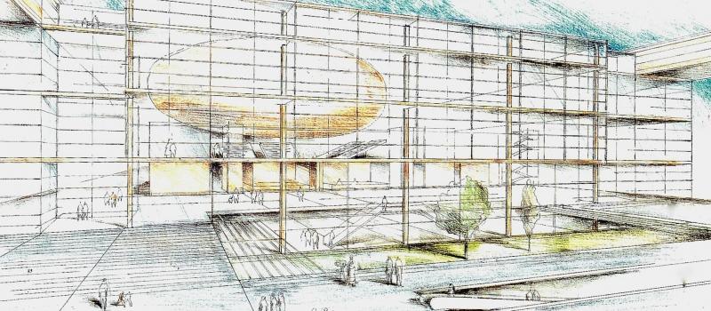architecte_patrimoine_atelier_u3a_biuso_projet_centre-congres_rome_1