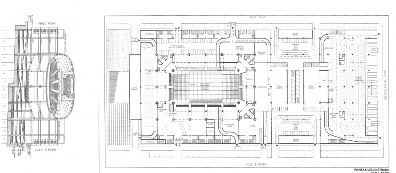 plan-parking-et-coupe-transversale_slider